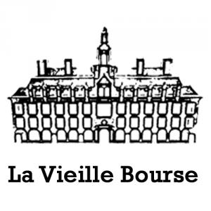 CREPERIE DE LA VIEILLE BOURSE